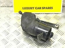 Porsche 928 Headlight Motor – 92862402100