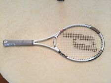 New listing Prince Triple Threat TT Warrior MP tennis racquet 4 1/2