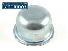 Classic VW Beetle Wheel Bearing Spindle Grease Cap Dust Cover T1 Bug 66- RIGHT