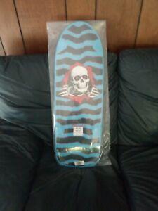 """Powell Peralta OG Ripper Skateboard Deck10"""""""
