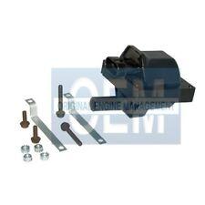 Ignition Coil fits 1996-1997 Pontiac Firebird  ORIGINAL ENGINE MANAGEMENT