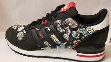 NEW adidas ZX 700 W BA9313 Women Shoes Trainers Sneakers