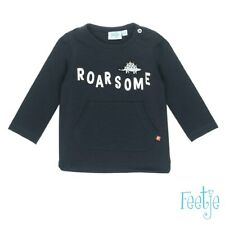 "***SALE*** Feetje Boy Shirt Langarm Serie ""Stay Wild"" (51601355)"