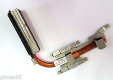 GATEWAY NS50  dissipatore passivo CPU Cooling Heatsink