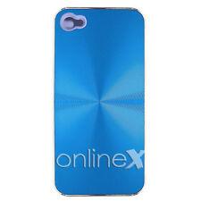 Funda Aluminio para Iphone 4  a1072