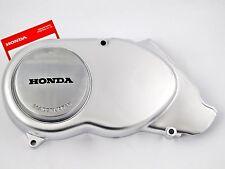 Convient pour Honda Dax Monkey Z 50 A, j1, j2 Allumage Couvercle 6 V NEUF, chaly, Igni