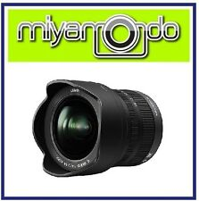 Panasonic Lumix G Vario 7-14mm F4.0 ASPH Lens