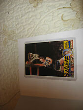 BILL Walton autographed  ucla bruins card GOLDEN SPORTS Marketing&licensing