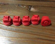John Deere Pm1Ld1004 Spray Tips Low Drift 5 Pack