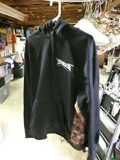 Eagles Hoodie Sweatshirt xxl