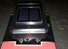 Snake Repeller Solar Packet Of 2  Free Postage IN OZ ****