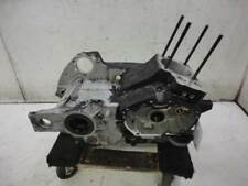 03 Buell Blast P3 500 ENGINE CRANK CASES CRANKCASE