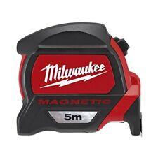 Milwaukee 5M M2 Magnetic Tape Measure 48227305 16FT