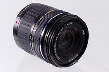 Olympus Zuiko Digital 4,0-5,6/40-150mm  #22010971  für Four Thirds