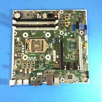 Motherboard SP#912335-001 AS#901014-001 HP EliteDesk 800 G3 tower Business Pc