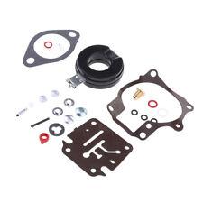 Carburetor Rebuild Kit for Johnson Evinrude 20/30/40/50HP Outboard Motors