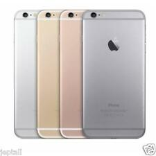 "#Cod Paypal Apple iPhone6 S 4.7"" 16gb NTC Mobile Phone Smartphone New Jeptall"