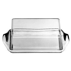 WMF Butter Dish 0609216030