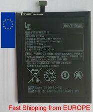Akku ltf23a für LETV leeco Le Pro 3 x720 x722 x728 * schneller Versand aus Europ...