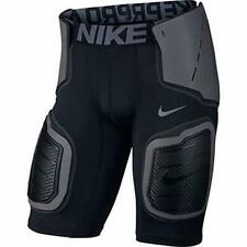 Nike Boys Pro Hyperstrong Core Hardplate Football Shorts 845718 010