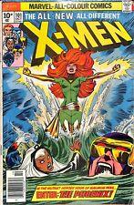 Uncanny X-Men #101 GD 1st Phoenix (Jean Grey)
