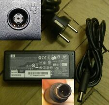 Original Netzteil hp Compaq nx6130 nx6310 nx6315 nx6320 nx6120 Ladekabel Charger