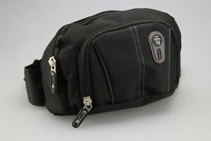 """Practical Belt Bag """" Azusa """" From Totto"""