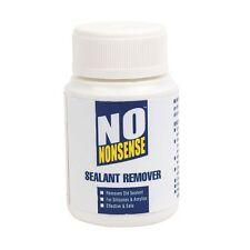 No Nonsense Sealant Remover 100ml NEW