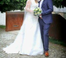 Brautkleid hochzeitskleid gebraucht