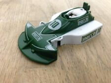 Scalextric Spares Vintage F1 March Ford No10 C129 Body / Shell