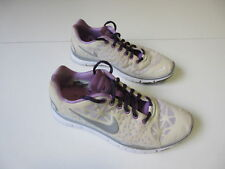 Women's NIKE 'Free TR Fit 3' Sz 7.5 US Shoes Runners Near New   3+ Extra 10% Off