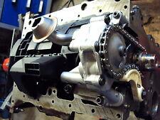 A4 A6 Umbaukit Ausgleichswellen Modul Ölpumpe 03G 103 295 AK K AL 03G103537B