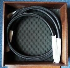 SIGNAL PROJECTS LYNX Interconnect (NF-Kabel) RCA/RCA (1,5 m)