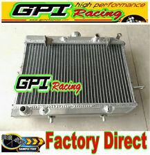 radiator for Honda ATV Rincon 650/680 TRX650F TRX680F TRX680F 2003-2016