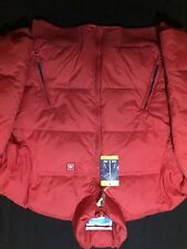 Men's Aeropostale Retro Puffer (size large fits large)*new with tags*