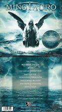 Minotauro - Master of the Sea (2013) Rhapsody, Labyrinth, Hammerfall, Kamelot