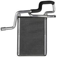 Heater Core  Spectra Premium Industries  99346