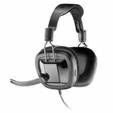 Ear-hook Video Game Headsets for PCs
