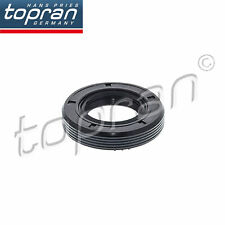 For Seat Cordoba Ibiza Toledo Gearbox Selector Shaft Oil Seal 020311113