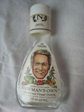 bouteille vinaigrette Paul Newman