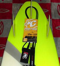 Creatures of Leisure Surfboard Leash - Team Designed Pro Two Leash