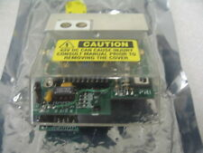 Ethernet interface board 5026293 BM29964R.D