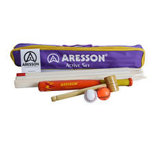 Aresson Active Rounders Set