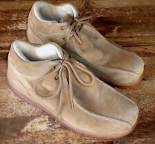 Stacy Addams, SAO Chukka Ankle Boots - Men's US Size 12 Medium