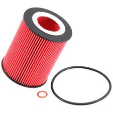 PS-7007 K&N Pro Series OE Replacement Performance Engine Oil Filter K and N Part