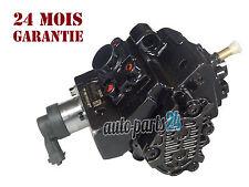 Renault Trafic II Benne/Châssis (EL) - Bosch - Pompe à injection - 0445010351