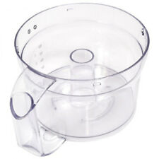 KENWOOD Food Processor Mixing Bowl Workbowl Jug FP120 FP126 FP190 FP194 FP196