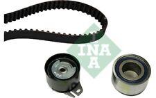 INA Kit de distribución Para FIAT BRAVO STILO BRAVA 530 0222 10
