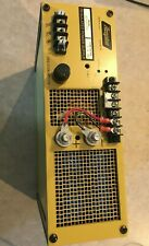 ACOPIAN W24GT38 REGULATED POWER SUPPLY USED