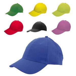 Showerproof Baseball Cap 6 Panel Adjusted Hat Adjustable Outdoor Rain Summer Sun
